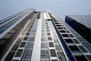 กฏหมายอาคารสูง (คอนโดสูง) High rise