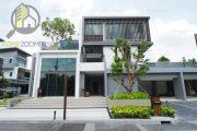 grand bangkok boulevard ราชพฤกษ์-พระราม 5