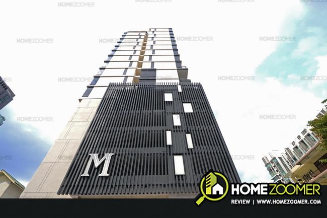 M Thonglor 10
