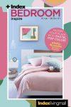Index Bedroom