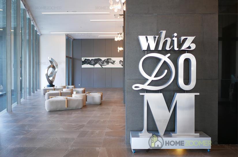 Wihzdom Connect Sukhumvit
