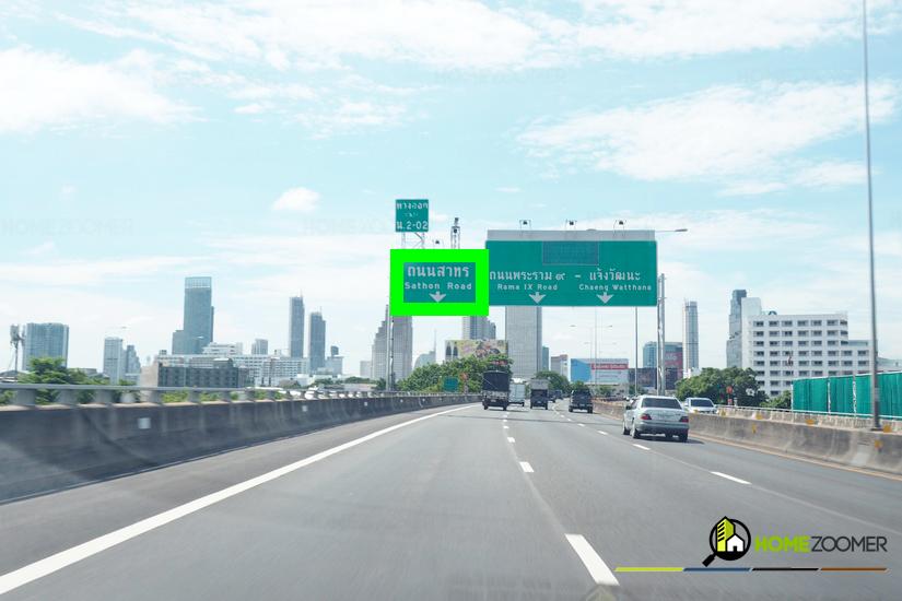 รีวิว คอนโด Bangkok Horizon Lite