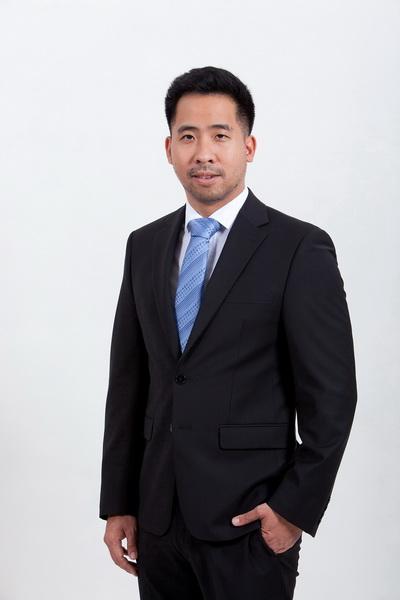 ชาญอิสสระ จัดหนักโปรโมชั่นฉลองรางวัล Thailand Property Awardsลดสูงสุด 2 ล้านบาท กระตุ้นตลาดอสังหาฯ ปลายปี