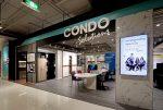 """เอสบี ทิ้งทวนเปิดแผนเขย่าตลาดตกแต่งคอนโดก่อนสิ้นปี เปิดธุรกิจโมเดลใหม่ """"CONDO SOLUTIONS"""""""