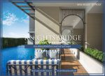 Knightsbridge Collage Ramkhamhaeng