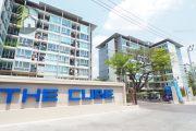 The Cube Ramkhamhaeng
