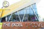The Excel Groove