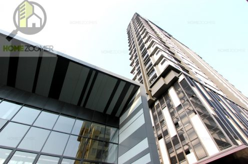 Urbano Absolute Sathorn - Taksin