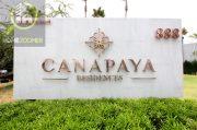 Canapaya Residences (คณาพญา เรสซิเด้นซ์)