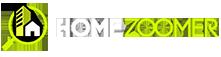HomeZoomer.com ชัดเจนเรื่อง บ้าน คอนโด ทาวน์โฮม อาคารพาณิชย์ ติดรถไฟฟ้า