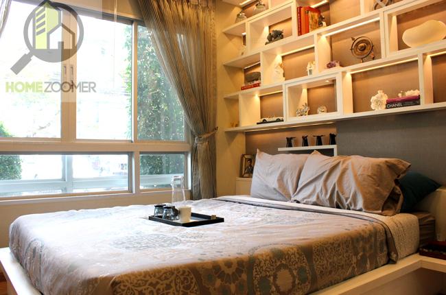 The Trust Residence Pinklao