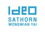 Ideo sathorn Wongwian Yai