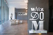 Wihzdom Connect Sukhumvit