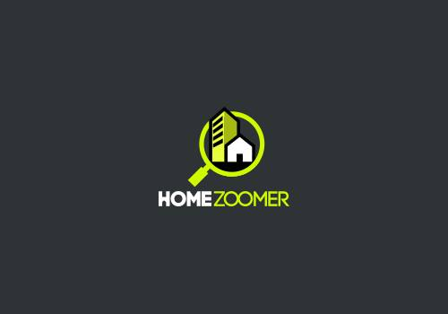ข่าว Homezoomer.com รวมข่าวอสังหาฯ
