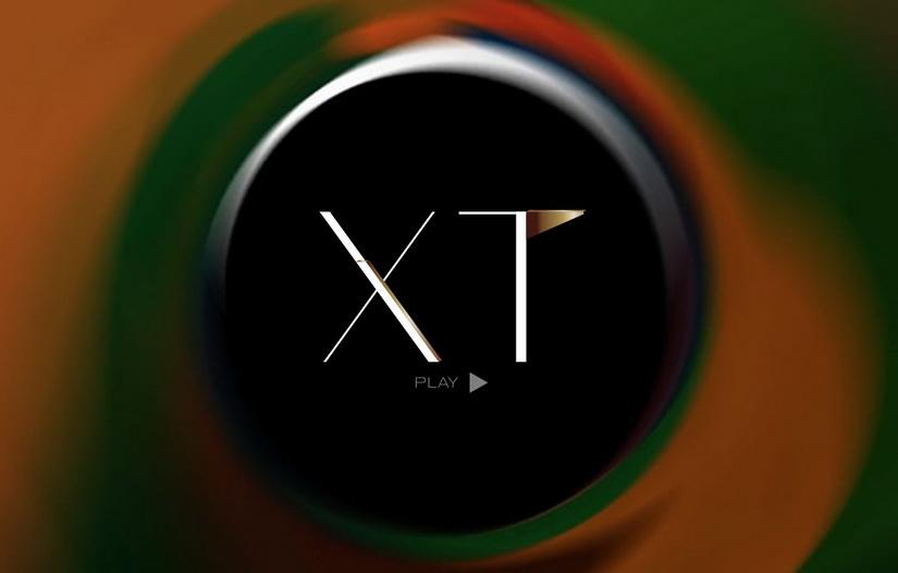 XT condominium