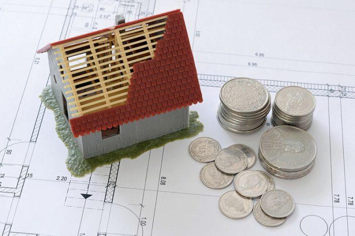 เรื่องของสถาปนิกขั้นพื้นฐานที่ควรรู้ก่อนจะมีบ้าน
