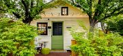 """""""บ้านเย็น"""" โดยวิธีธรรมชาติเตรียมพร้อมได้ตั้งแต่เริ่มสร้าง"""