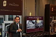 AP Thailand The Palazzo
