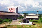 โรงงานผลิตยิปซัมตราช้าง (สงขลา) คว้ารางวัล Eco Factory การันตีความมุ่งมั่นดำเนินธุรกิจเป็นมิตรต่อสิ่งแวดล้อม