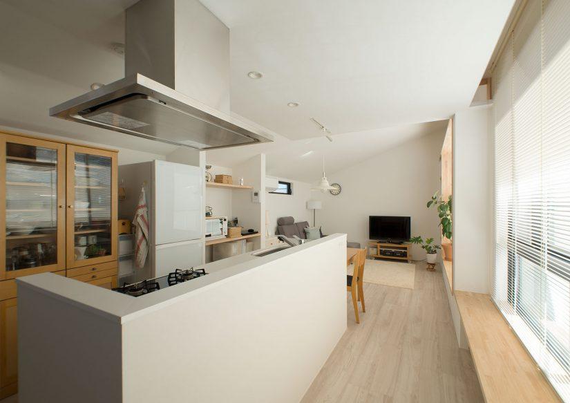 ไอเดียแต่งบ้าน การออกแบบห้องครัวหลายสไตล์