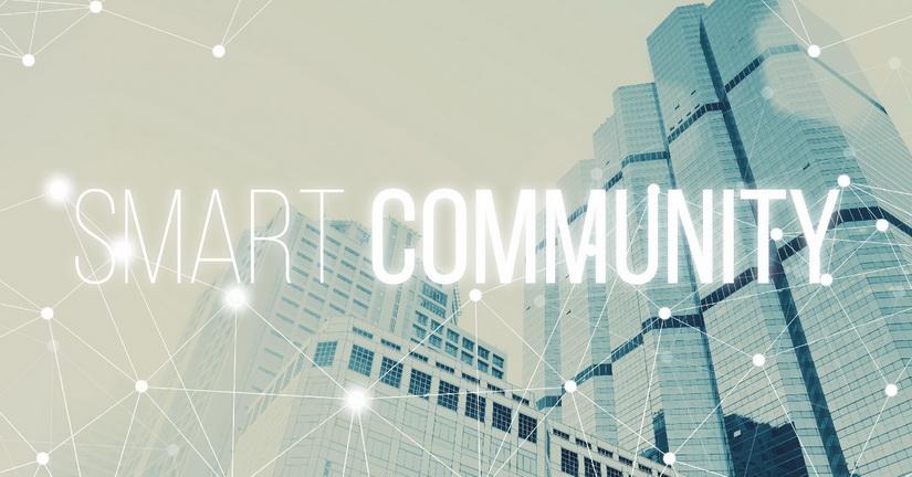 Origin Smart City rayong
