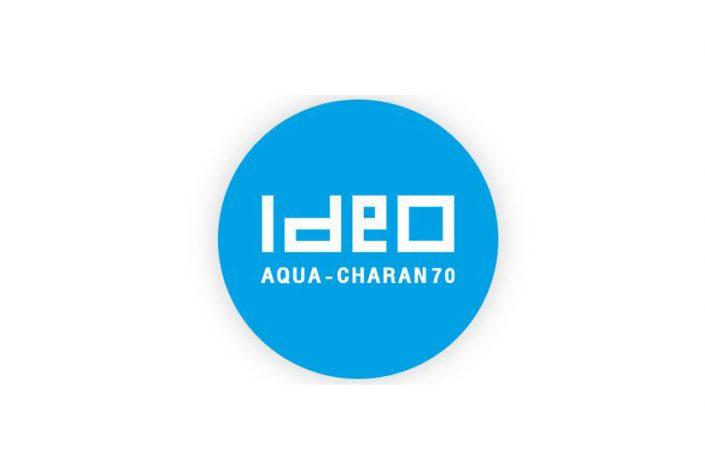 พรีวิว คอนโด Ideo AQUA - CHARAN 70 (ไอดีโอ จรัญ70 - ริเวอร์วิว)