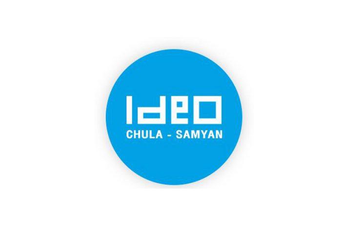 พรีวิว คอนโด Ideo Chula - Samyan (ไอดีโอ จุฬา-สามย่าน)