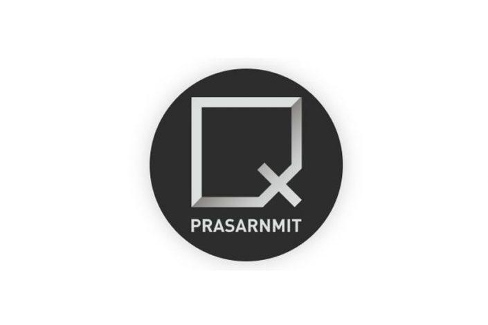 พรีวิว คอนโด Q PRASARNMIT (คิว ประสานมิตร)