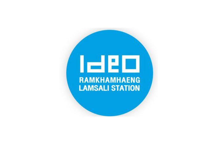 พรีวิว คอนโด Ideo RAMKHAMHAENG - LAMSALI STATION (ไอดีโอ รามคำแหง-ลำสาลี สเตชั่น)