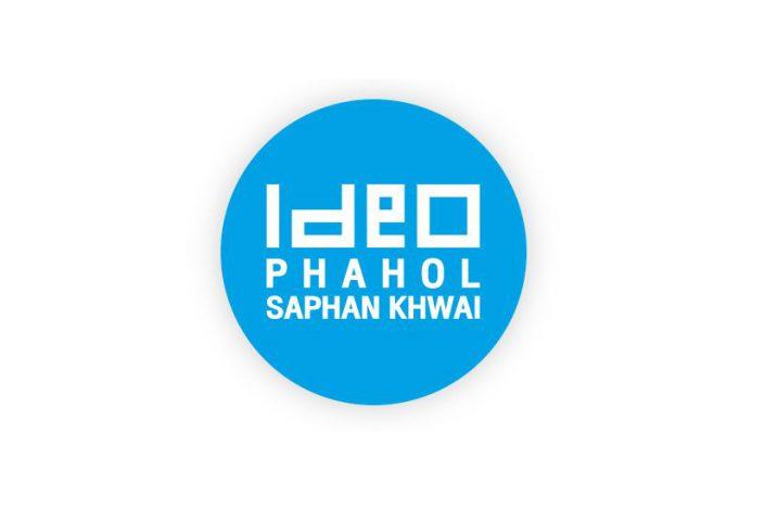 พรีวิว คอนโด Ideo PHAHOL - SAPHAN KHWAI (ไอดีโอ พหล-สะพานควาย)