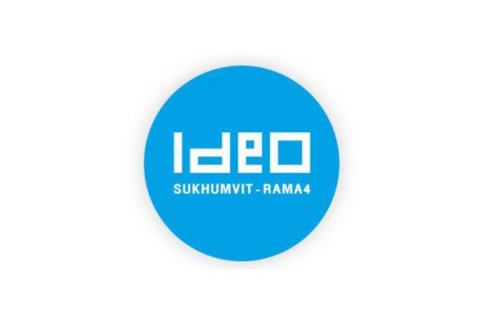 พรีวิว คอนโด Ideo Sukhumvit - Rama4 (ไอดีโอ สุขุมวิท-พระราม 4)