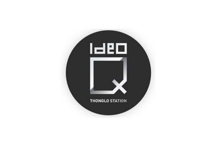 พรีวิว คอนโด Ideo Q Thonglor Station (ไอดีโอ คิว ทองหล่อ สเตชั่น)