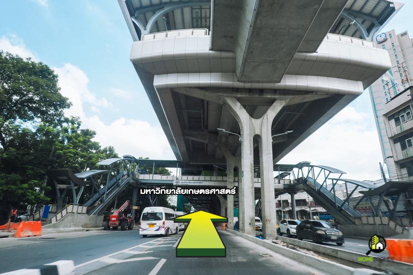 รีวิว คอนโด Richpark Terminal@phaholyothin59 (ริชพาร์ค เทอมินอล@พหลโยธิน59)