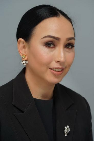ไนท์แฟรงค์ ประเทศไทย