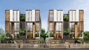 Novel Residence Ladprao 18