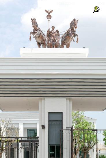 แกรนด์ บางกอก บูเลอวาร์ด บางนา-อ่อนนุช (Grand Bangkok Boulevard Bangna-Onnut)แกรนด์ บางกอก บูเลอวาร์ด บางนา-อ่อนนุช (Grand Bangkok Boulevard Bangna-Onnut)แกรนด์ บางกอก บูเลอวาร์ด บางนา-อ่อนนุช (Grand Bangkok Boulevard Bangna-Onnut)แกรนด์ บางกอก บูเลอวาร์ด บางนา-อ่อนนุช (Grand Bangkok Boulevard Bangna-Onnut)แกรนด์ บางกอก บูเลอวาร์ด บางนา-อ่อนนุช (Grand Bangkok Boulevard Bangna-Onnut)แกรนด์ บางกอก บูเลอวาร์ด บางนา-อ่อนนุช (Grand Bangkok Boulevard Bangna-Onnut)แกรนด์ บางกอก บูเลอวาร์ด บางนา-อ่อนนุช (Grand Bangkok Boulevard Bangna-Onnut)แกรนด์ บางกอก บูเลอวาร์ด บางนา-อ่อนนุช (Grand Bangkok Boulevard Bangna-Onnut)แกรนด์ บางกอก บูเลอวาร์ด บางนา-อ่อนนุช (Grand Bangkok Boulevard Bangna-Onnut)แกรนด์ บางกอก บูเลอวาร์ด บางนา-อ่อนนุช (Grand Bangkok Boulevard Bangna-Onnut)