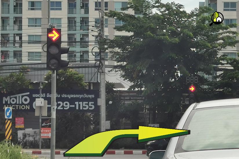 แกรนด์ บางกอก บูเลอวาร์ด บางนา-อ่อนนุช (Grand Bangkok Boulevard Bangna-Onnut)แกรนด์ บางกอก บูเลอวาร์ด บางนา-อ่อนนุช (Grand Bangkok Boulevard Bangna-Onnut)แกรนด์ บางกอก บูเลอวาร์ด บางนา-อ่อนนุช (Grand Bangkok Boulevard Bangna-Onnut)แกรนด์ บางกอก บูเลอวาร์ด บางนา-อ่อนนุช (Grand Bangkok Boulevard Bangna-Onnut)แกรนด์ บางกอก บูเลอวาร์ด บางนา-อ่อนนุช (Grand Bangkok Boulevard Bangna-Onnut)แกรนด์ บางกอก บูเลอวาร์ด บางนา-อ่อนนุช (Grand Bangkok Boulevard Bangna-Onnut)แกรนด์ บางกอก บูเลอวาร์ด บางนา-อ่อนนุช (Grand Bangkok Boulevard Bangna-Onnut)แกรนด์ บางกอก บูเลอวาร์ด บางนา-อ่อนนุช (Grand Bangkok Boulevard Bangna-Onnut)แกรนด์ บางกอก บูเลอวาร์ด บางนา-อ่อนนุช (Grand Bangkok Boulevard Bangna-Onnut)แกรนด์ บางกอก บูเลอวาร์ด บางนา-อ่อนนุช (Grand Bangkok Boulevard Bangna-Onnut)แกรนด์ บางกอก บูเลอวาร์ด บางนา-อ่อนนุช (Grand Bangkok Boulevard Bangna-Onnut)แกรนด์ บางกอก บูเลอวาร์ด บางนา-อ่อนนุช (Grand Bangkok Boulevard Bangna-Onnut)แกรนด์ บางกอก บูเลอวาร์ด บางนา-อ่อนนุช (Grand Bangkok Boulevard Bangna-Onnut)แกรนด์ บางกอก บูเลอวาร์ด บางนา-อ่อนนุช (Grand Bangkok Boulevard Bangna-Onnut)แกรนด์ บางกอก บูเลอวาร์ด บางนา-อ่อนนุช (Grand Bangkok Boulevard Bangna-Onnut)แกรนด์ บางกอก บูเลอวาร์ด บางนา-อ่อนนุช (Grand Bangkok Boulevard Bangna-Onnut)แกรนด์ บางกอก บูเลอวาร์ด บางนา-อ่อนนุช (Grand Bangkok Boulevard Bangna-Onnut)แกรนด์ บางกอก บูเลอวาร์ด บางนา-อ่อนนุช (Grand Bangkok Boulevard Bangna-Onnut)แกรนด์ บางกอก บูเลอวาร์ด บางนา-อ่อนนุช (Grand Bangkok Boulevard Bangna-Onnut)แกรนด์ บางกอก บูเลอวาร์ด บางนา-อ่อนนุช (Grand Bangkok Boulevard Bangna-Onnut)แกรนด์ บางกอก บูเลอวาร์ด บางนา-อ่อนนุช (Grand Bangkok Boulevard Bangna-Onnut)แกรนด์ บางกอก บูเลอวาร์ด บางนา-อ่อนนุช (Grand Bangkok Boulevard Bangna-Onnut)แกรนด์ บางกอก บูเลอวาร์ด บางนา-อ่อนนุช (Grand Bangkok Boulevard Bangna-Onnut)แกรนด์ บางกอก บูเลอวาร์ด บางนา-อ่อนนุช (Grand Bangkok Boulevard Bangna-Onnut)แกรนด์ บางกอก บูเลอวาร์ด บางนา-อ่อนนุช (Grand Bangkok Boulevard Bangna-Onnut)แกรนด์ บางกอก บูเลอวาร์ด บางนา-อ่อนนุช (Grand Bangkok Boulevard Bangna-Onnu