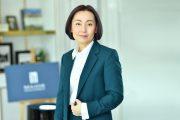 MJD ปิดการขายหุ้นกู้ล็อตใหม่ฉลุย นักลงทุนจองเกลี้ยง