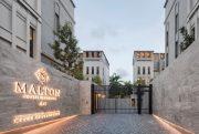 Malton Private Residences Ari