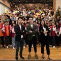 SC Employee Fest 2020