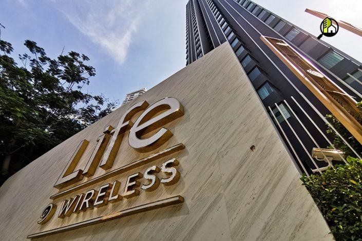Life One Wireless