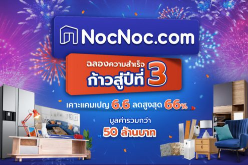 NocNoc.com