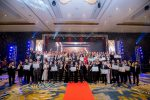 PropertyGuru Thailand Property Awards
