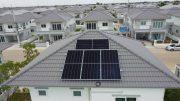 KUN ALT Solar Rooftop