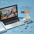 SC Condo Virtual Assistant