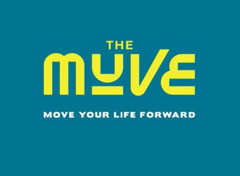 the muve
